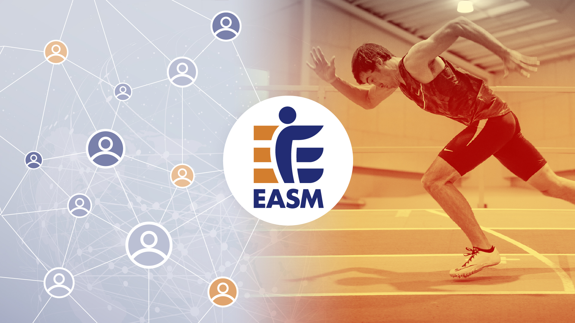 The 28th EASM European Sport Management Virtual Conference